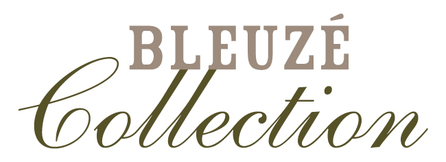 Bleuzé collection