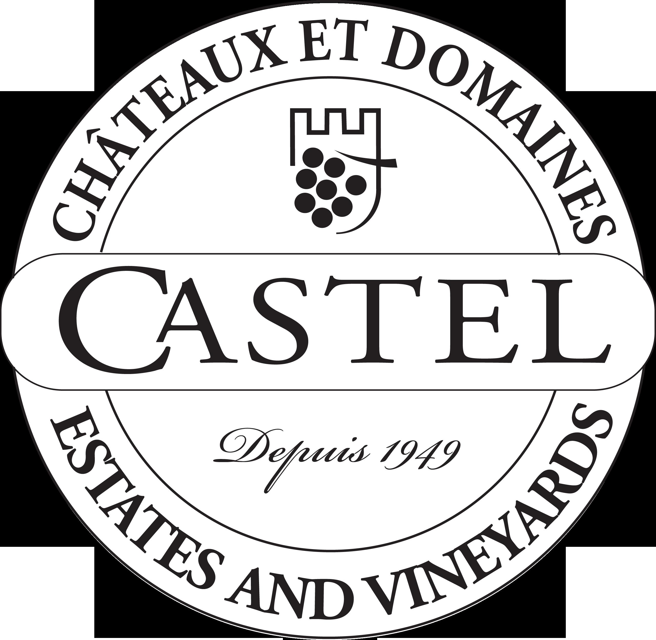 09_Castel_Logo
