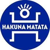hakuna-pos-rvb-170px